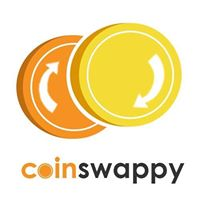 CoinSwappy