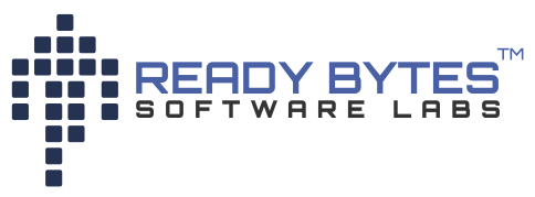 Ready Bytes Software Labs